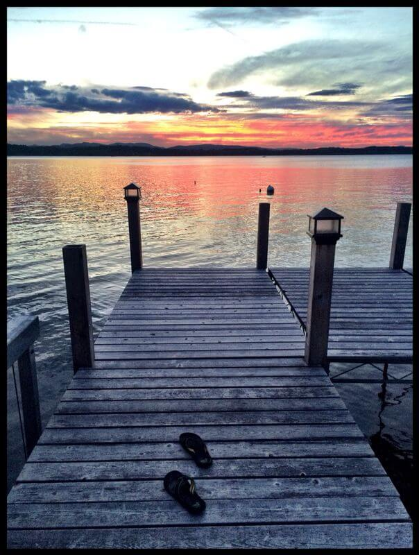 lake house dock.jpg