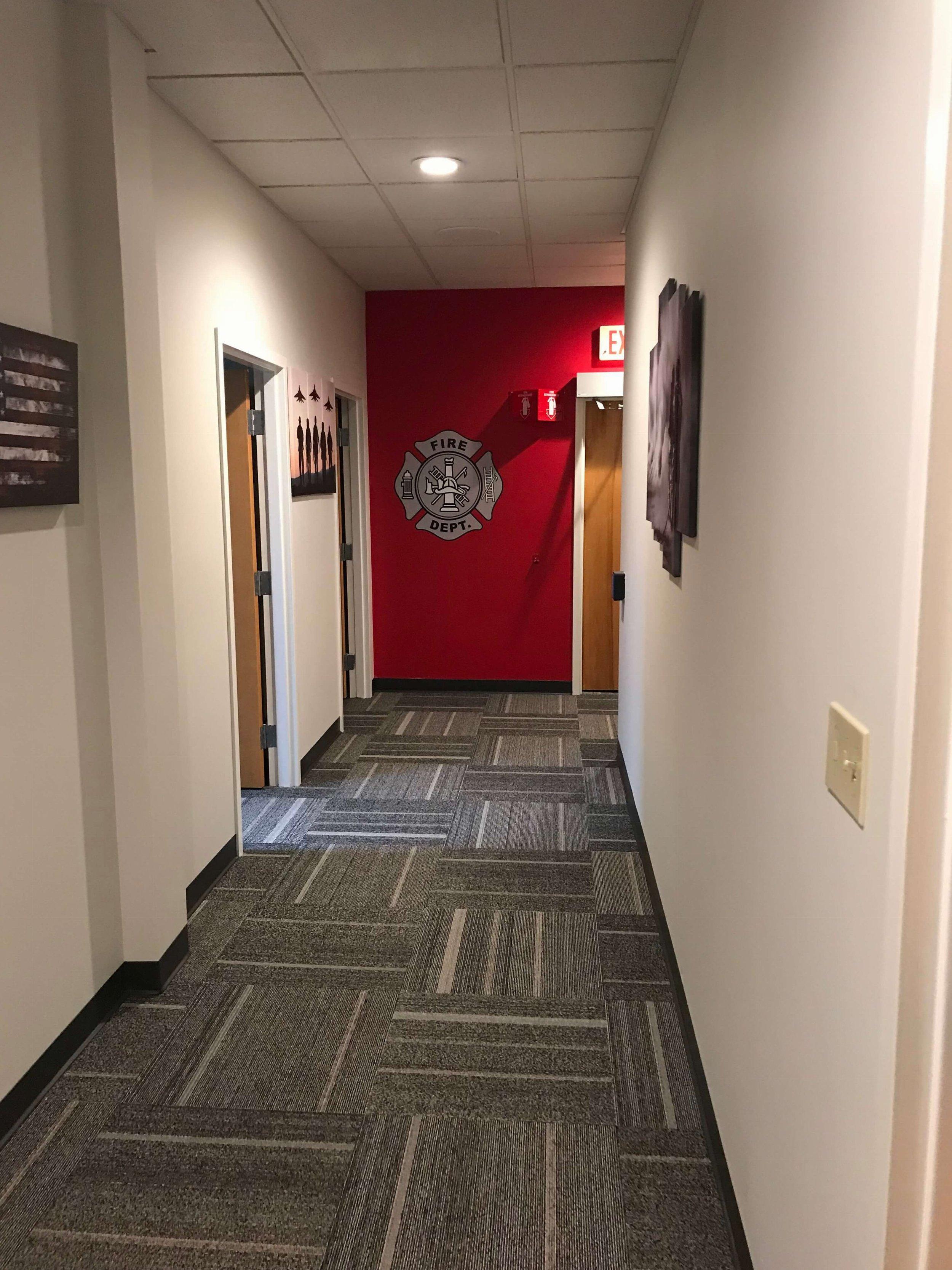 office:med hall.jpg