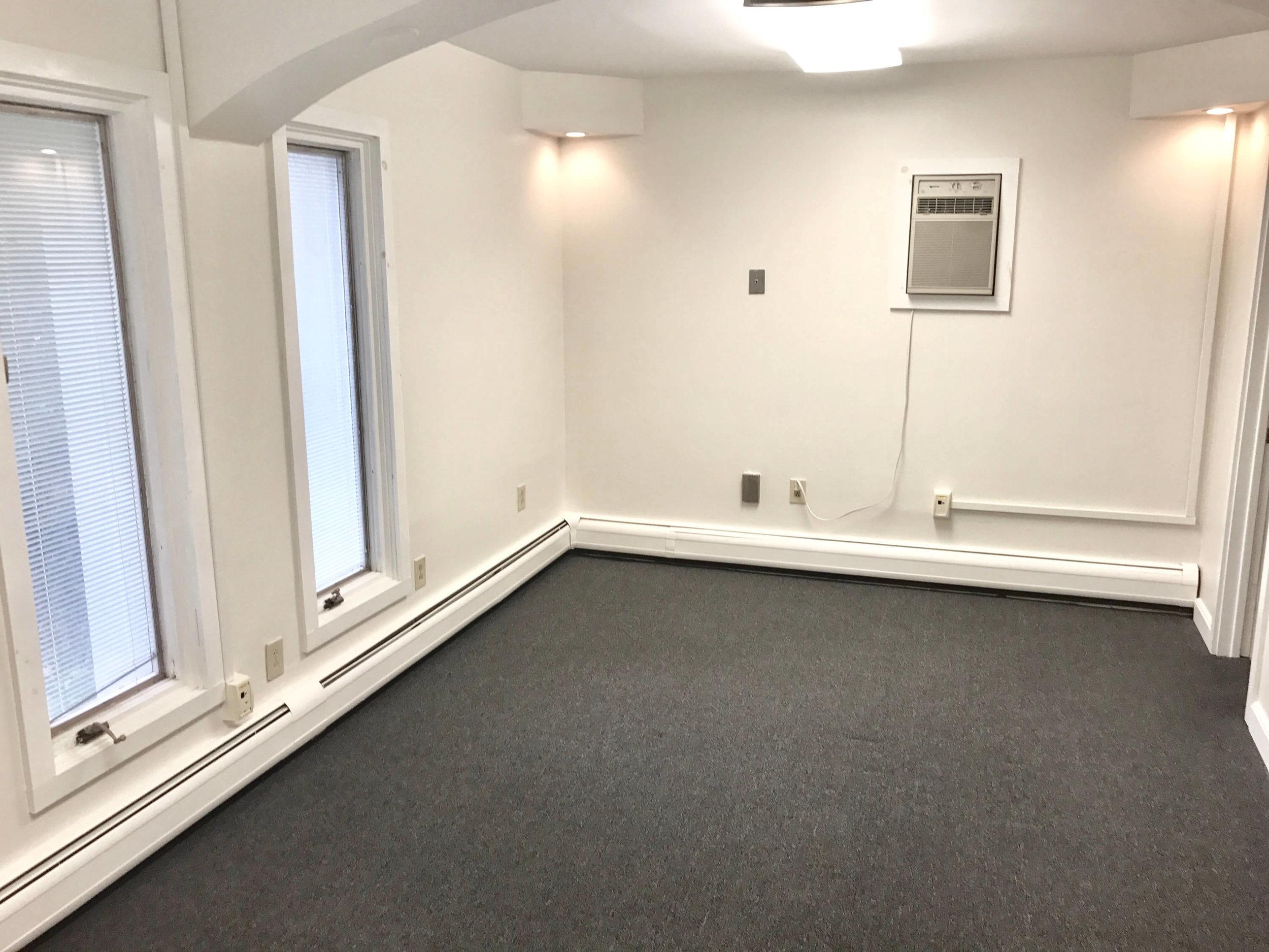 creamer floor.jpg
