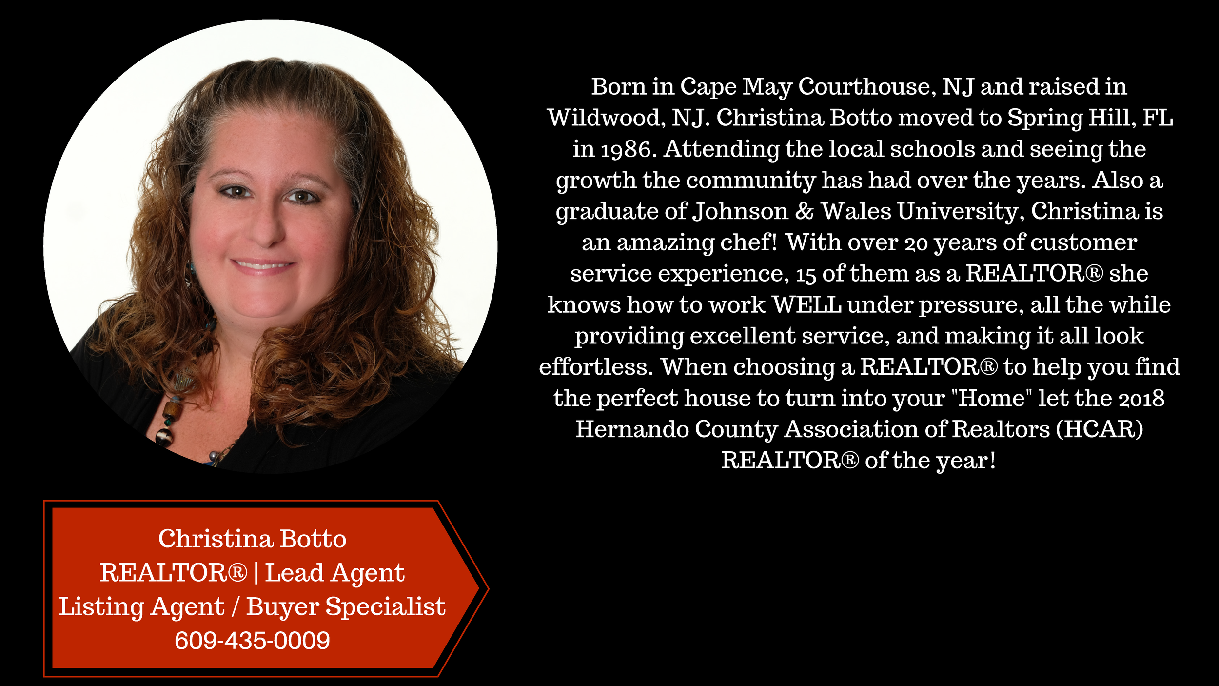 Christina Botto Florida.png