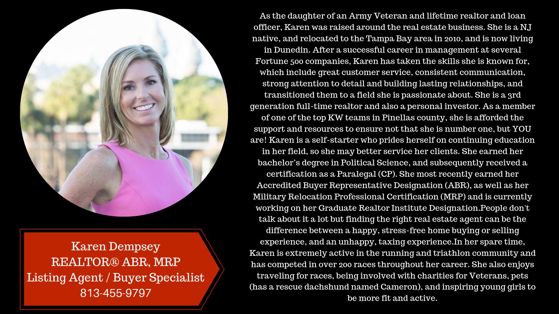 Karen Dempsey Florida.png
