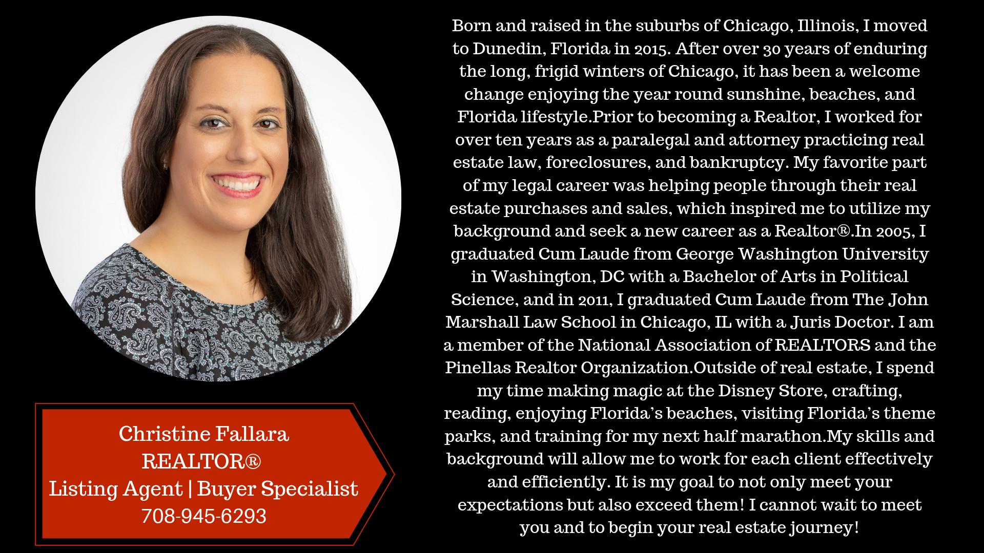 Christine Fallara Florida.png