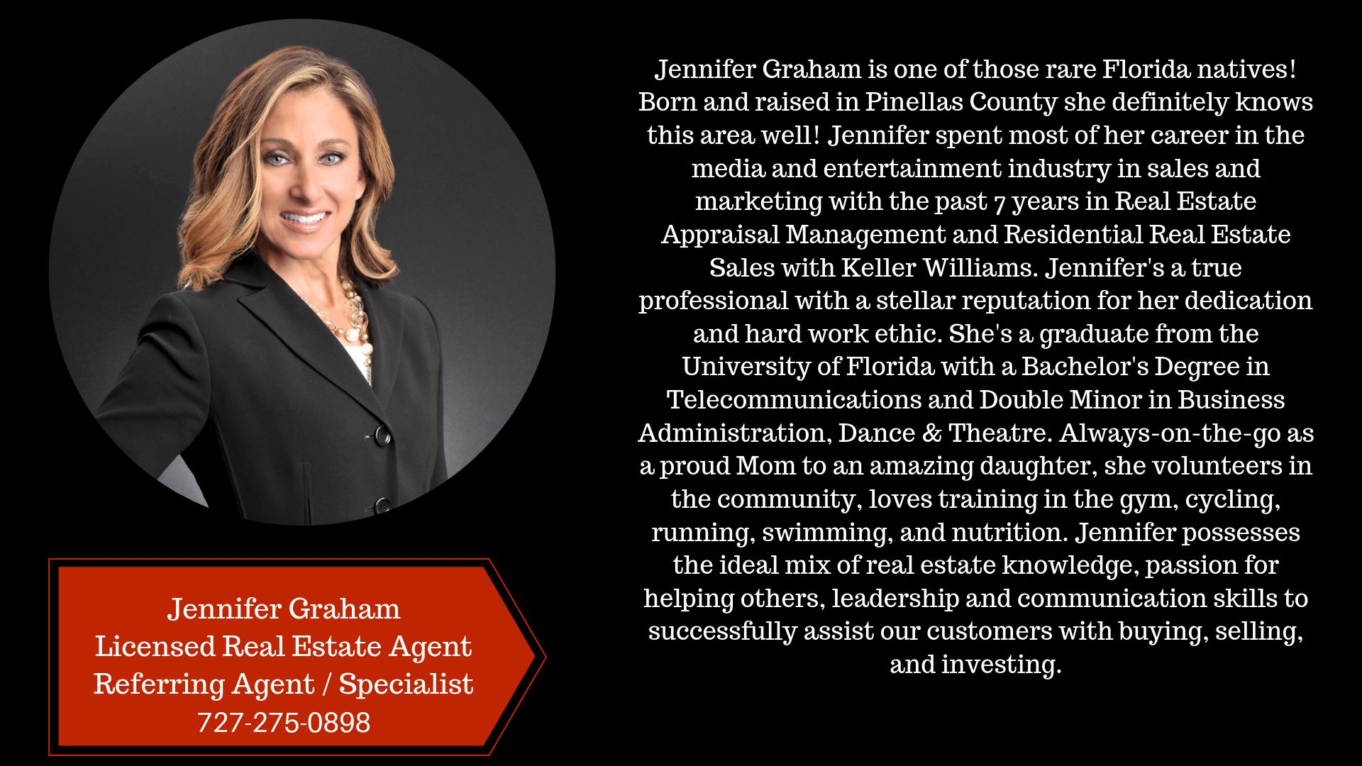 Jennifer Graham Florida.png