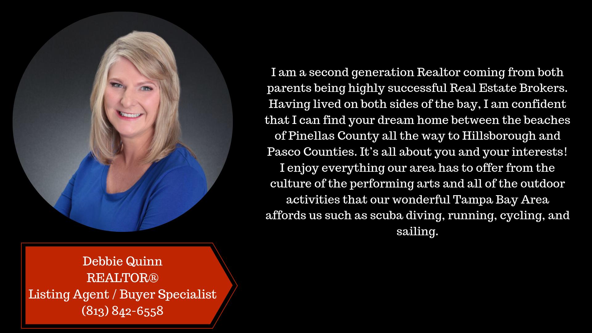 Jennifer Graham Licensed Real Estate Agent Referring Agent _ Specialist.png