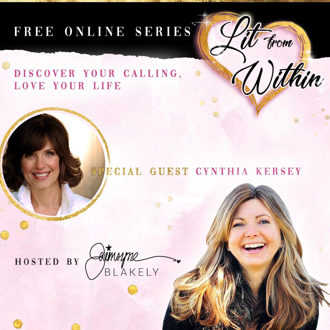 LFW_Cynthia Kersey - promo graphic.png