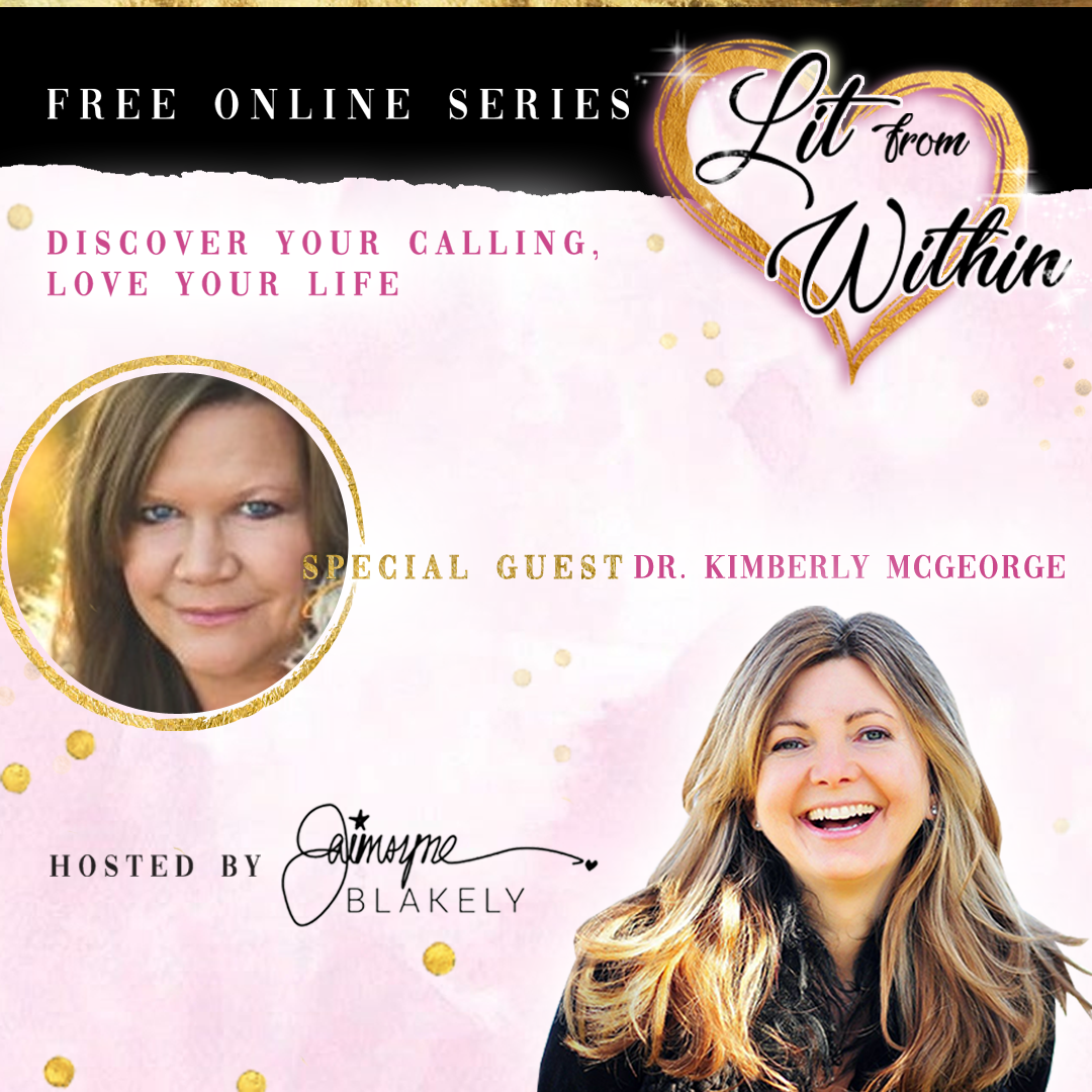 LFW_Dr. Kimberly McGeorge - promo graphic.png