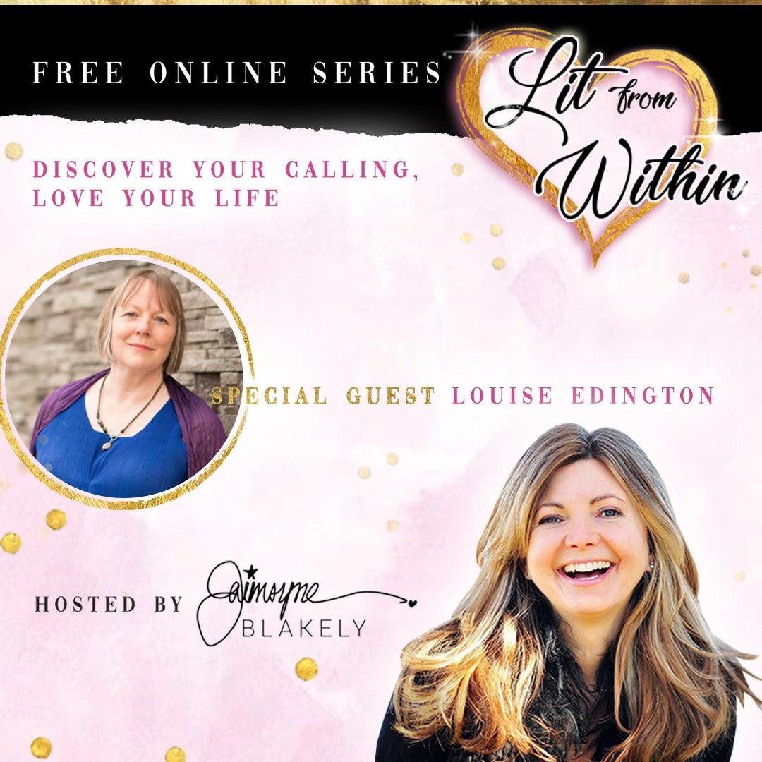 LFW_Louise Edington - promo graphic.png