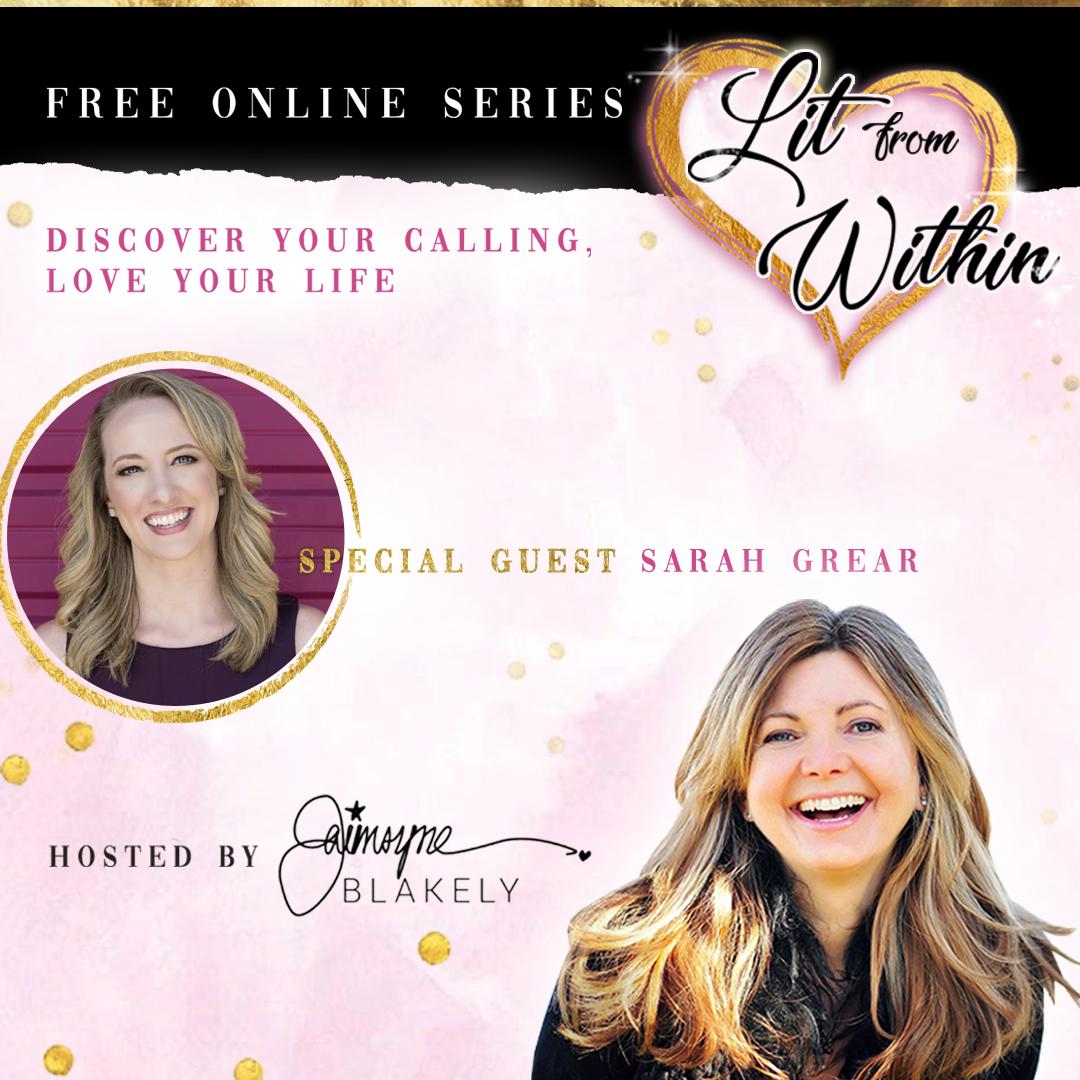 LFW_Sarah Grear - promo graphic.png