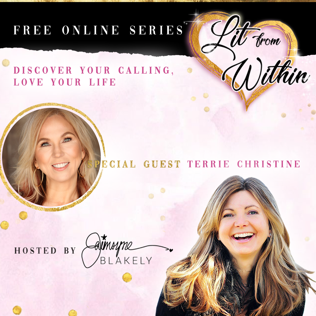 LFW_Terrie Christine - promo graphic (1).png