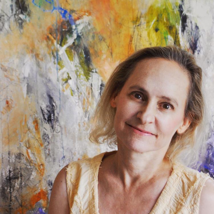 Dr. Nancy Hillis -