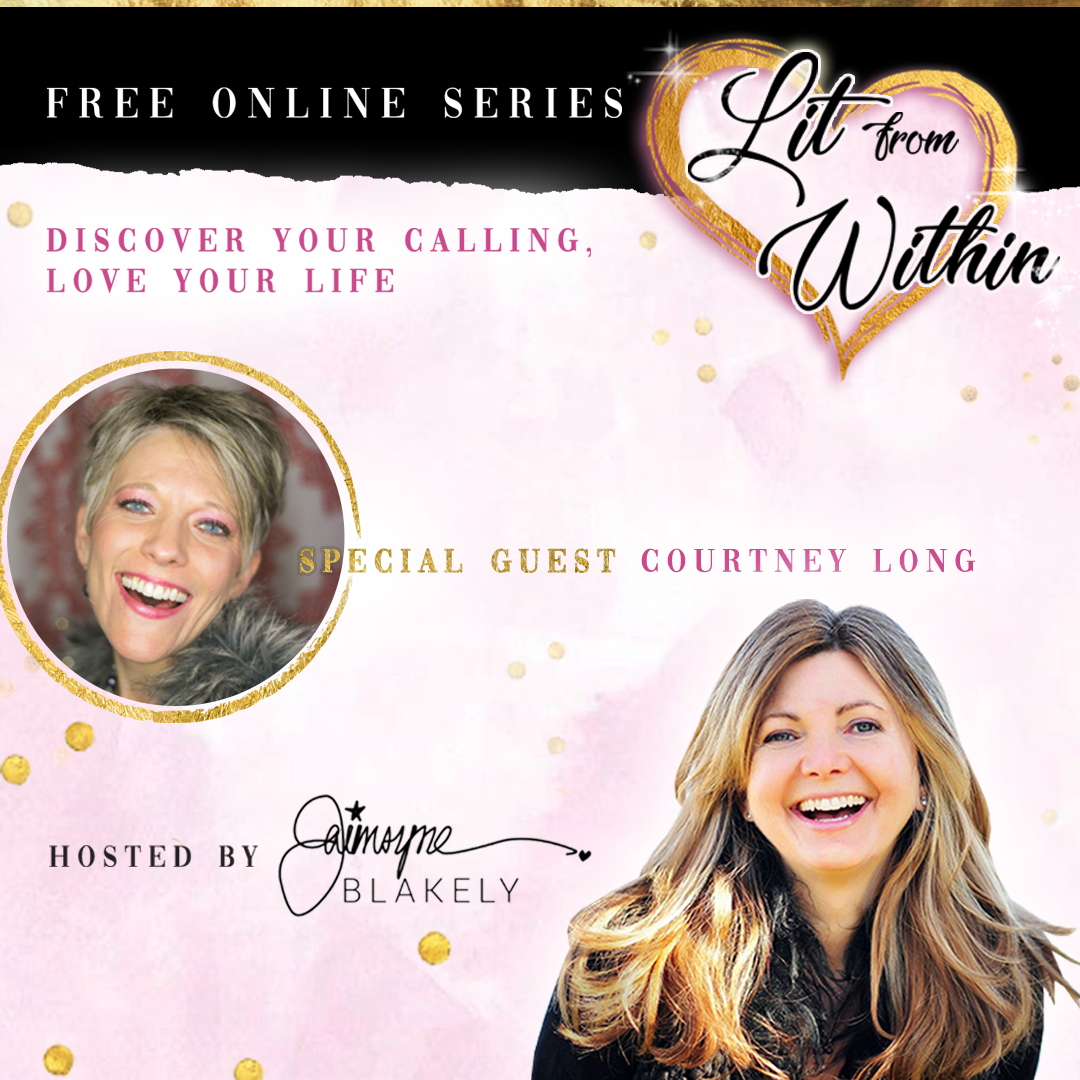 LFW_Courtney Long - promo graphic.png