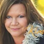 Dr. Kimberly McGeorge -
