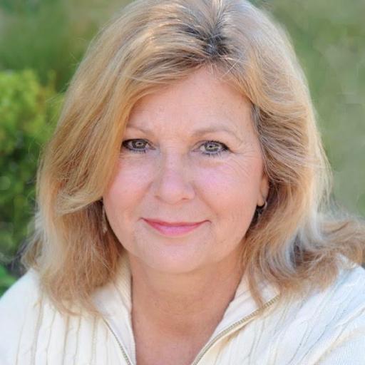 Sheila Gale -