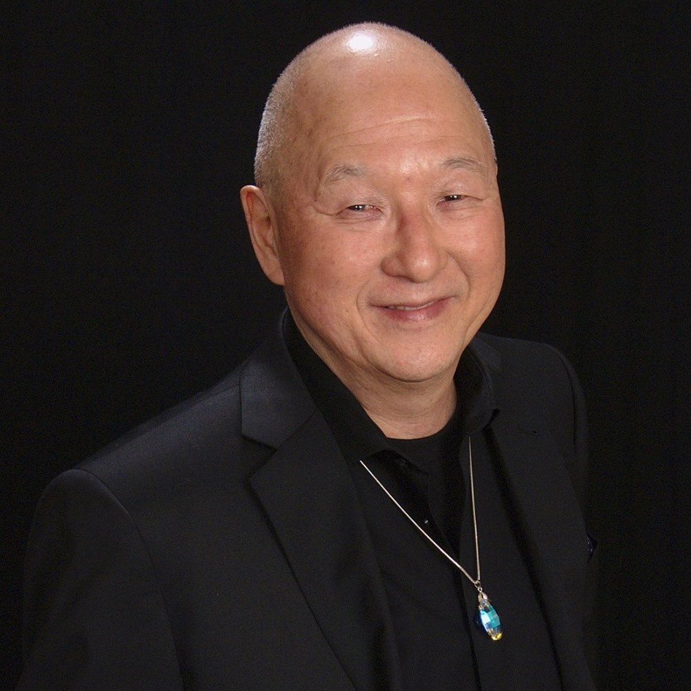Kenji Kumara -