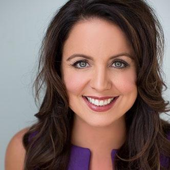 Kelly McNelis -