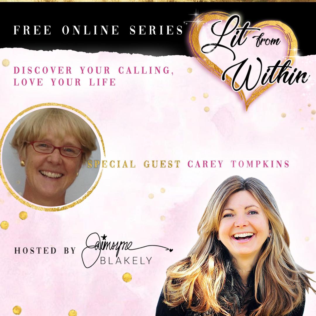 LFW_Carey Tompkins - promo graphic.png