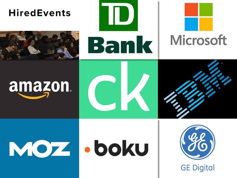 logos past companies.jpg