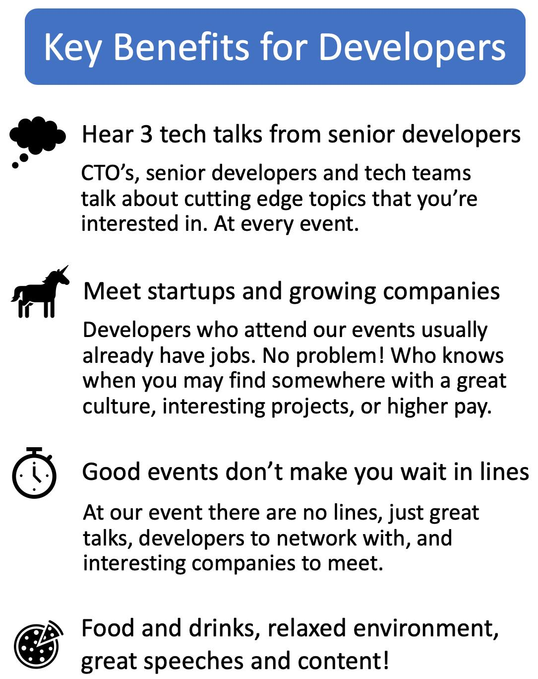key benefits developers.jpg