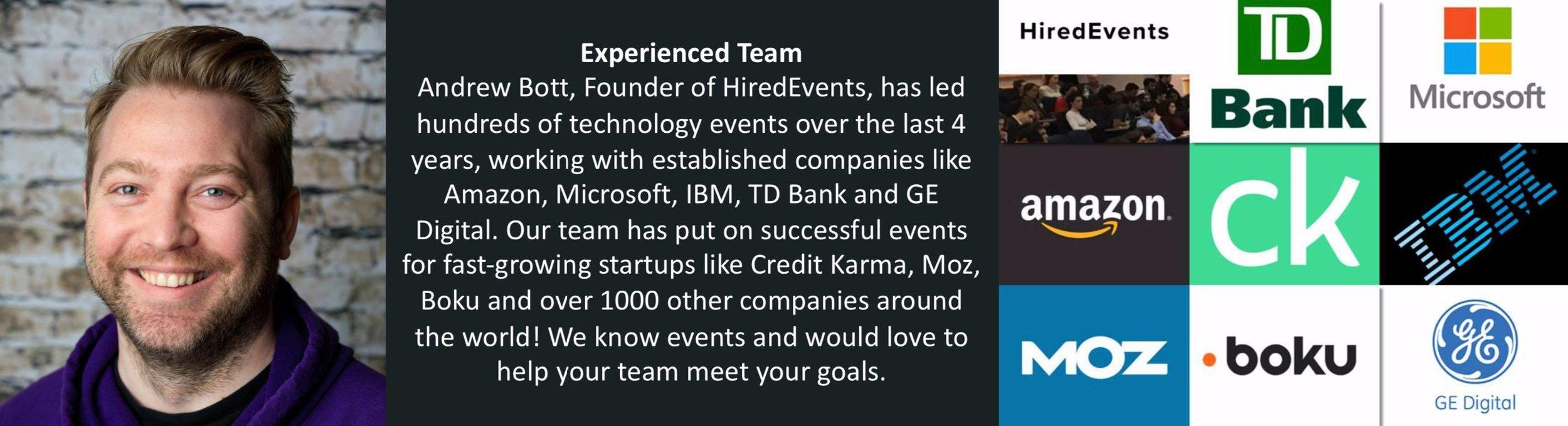experienced team.jpg