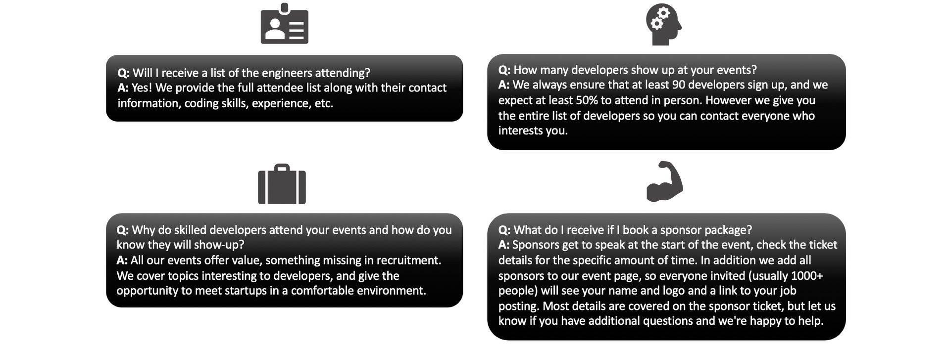 FAQ new 3.jpg