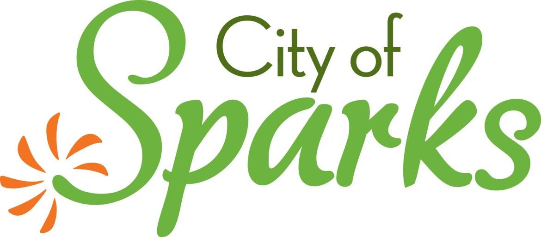 Sparks_3c_logo.jpg