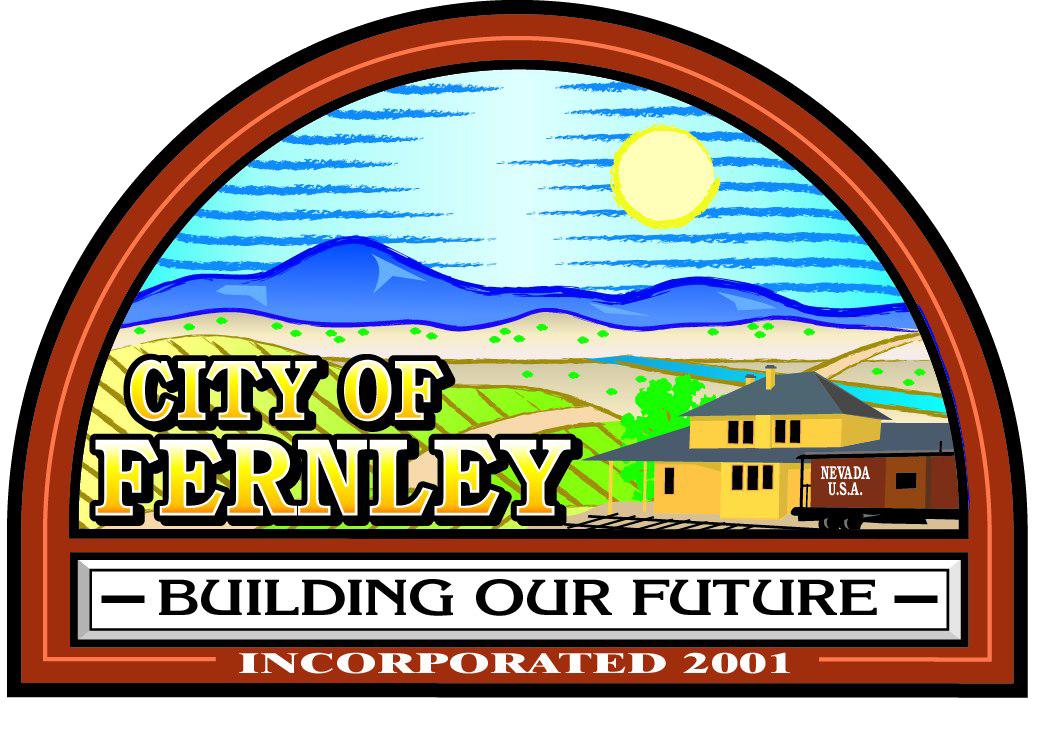 Fernley_logo2.png