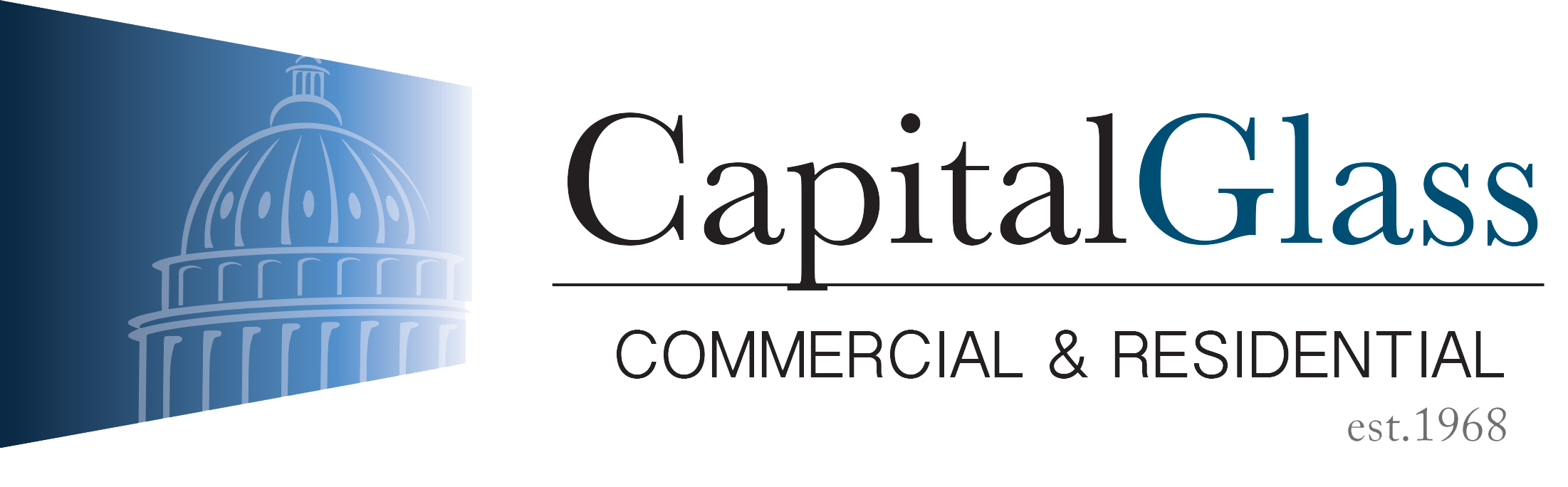 Capital Glass Logo.png