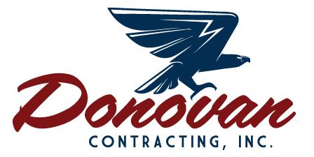 donovan-logo1.jpg