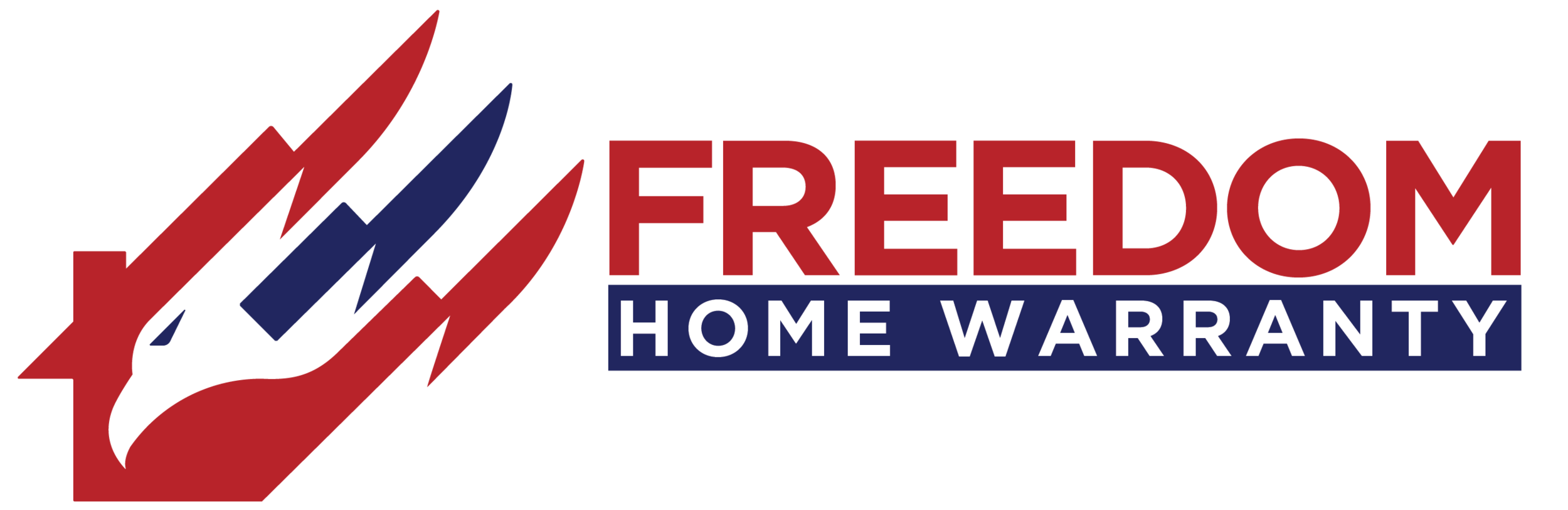 Freedom Home Warranty Logo.png