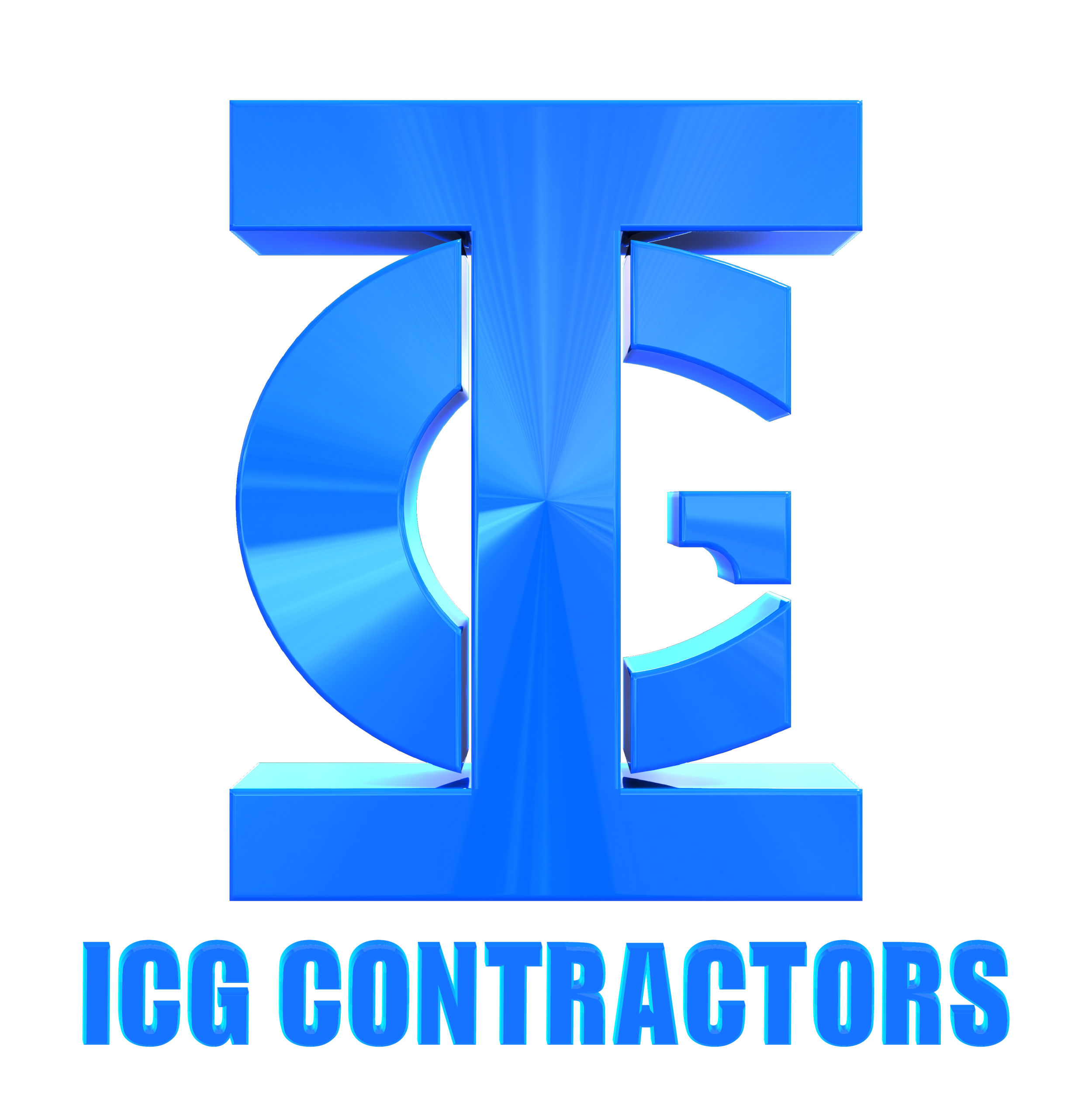 ICG Construction & Landscaping Logo.png