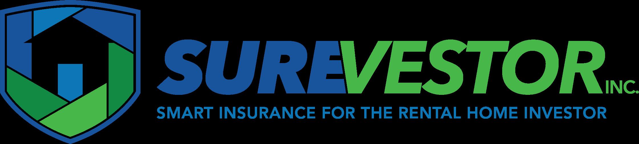 surevestor-horz-logo-inc.png