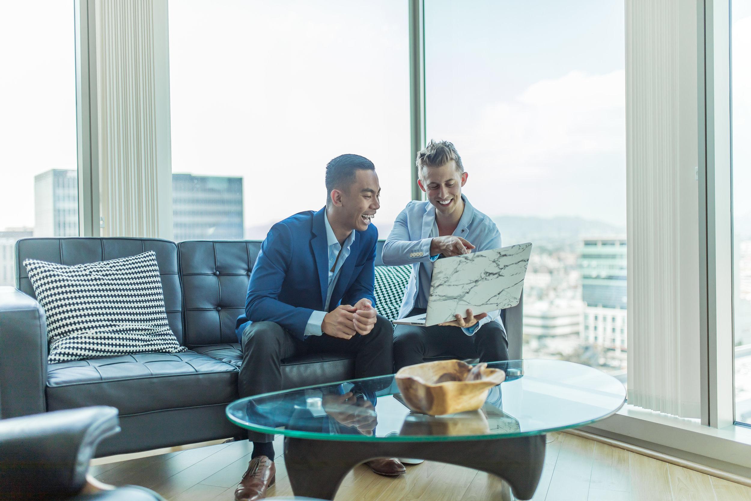 Real Estate Division Renewal -