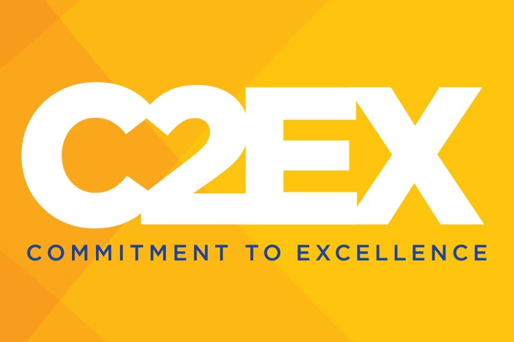 C2EX - NAR proudly introduces Commitment to Excellence (C2EX), a program that empowers REALTORS® to demonstrate their professionalism and commitment to conducting business at the highest standards.