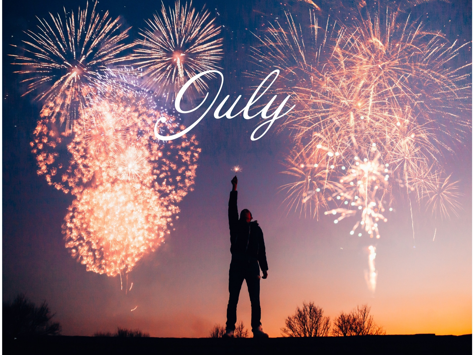 JULY+with+Text.jpg
