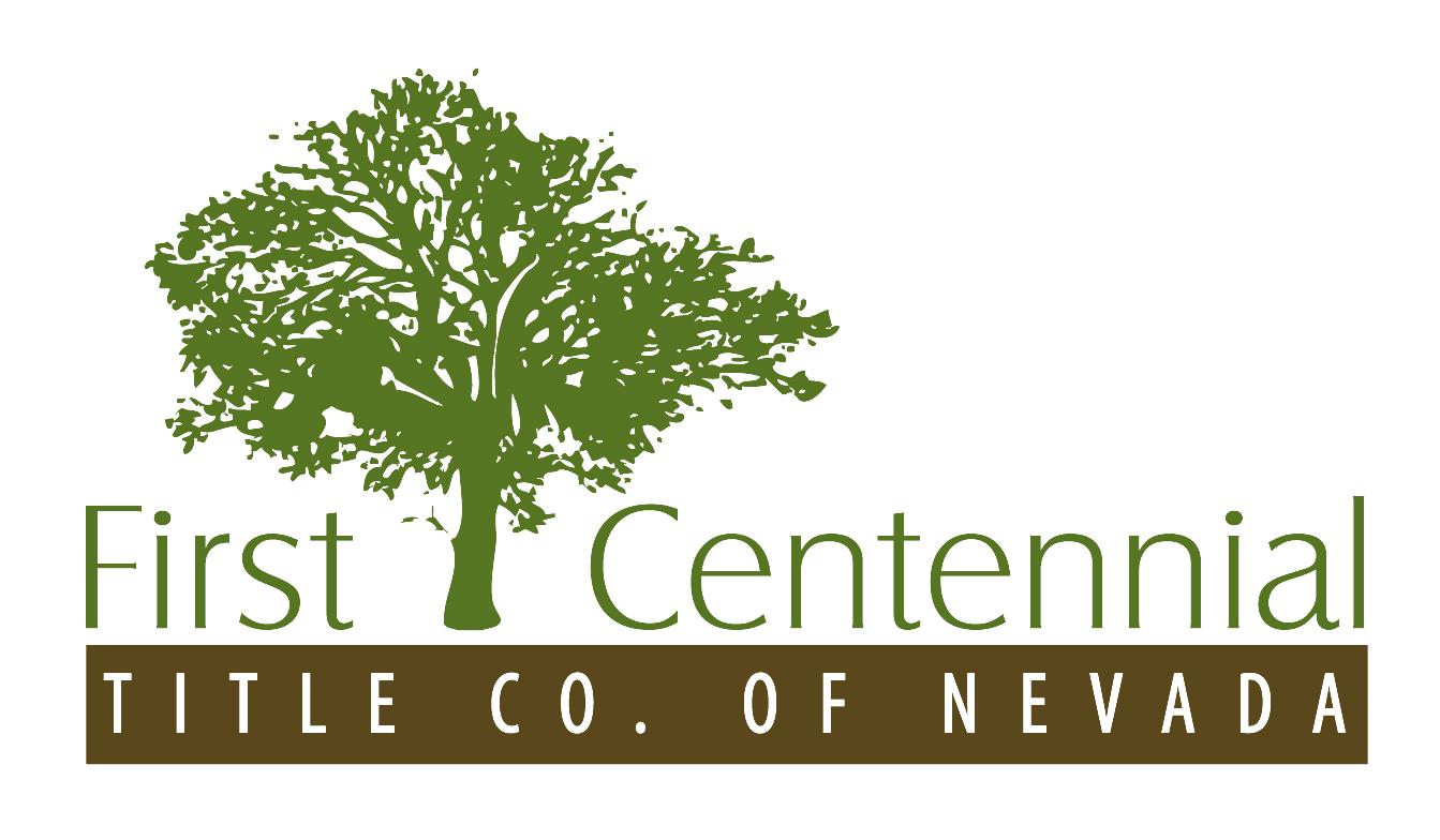 first centennial title logo.png