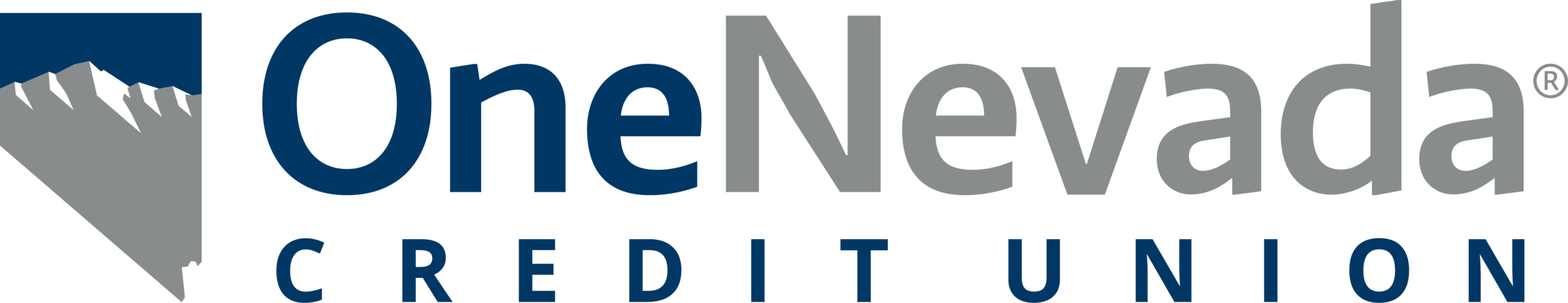 One_Nevada_Credit_Union_Logo__Standard-logo-full-color-artboard.png