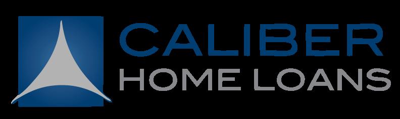 Caliber-logo_fullColor.png