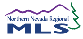 NNRMLS-logo-Full-Color.png