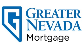 GN-Mortgage-stacked_new.jpg