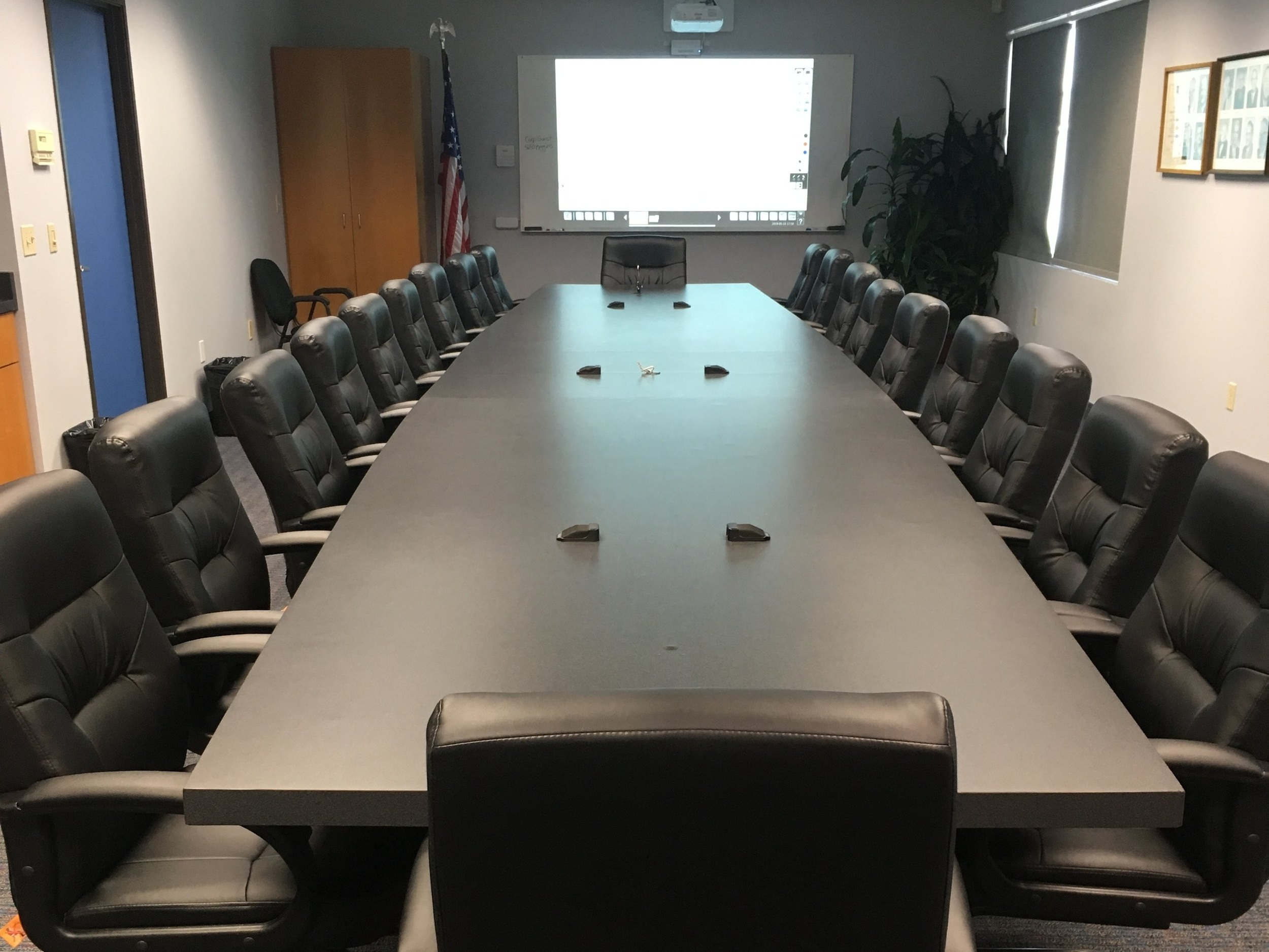 Conference+Room+A.jpg