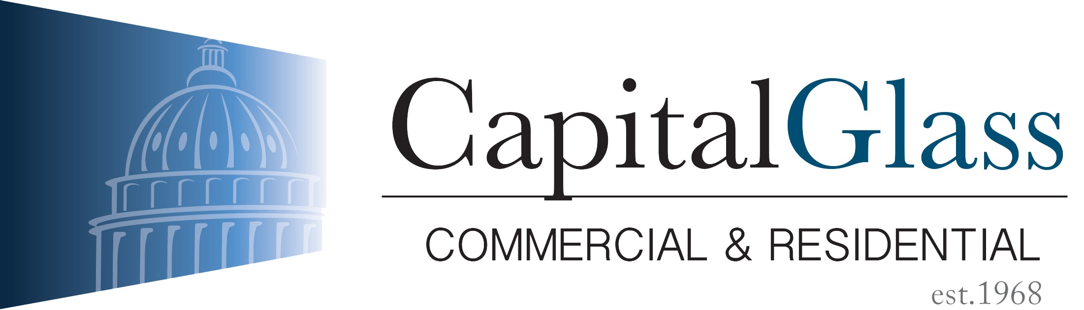 Capital+Glass+Logo.jpg
