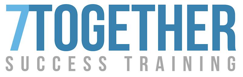 7Together Logo.jpeg
