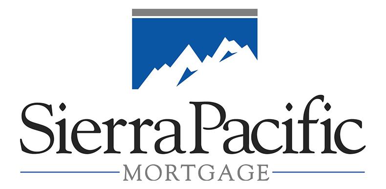 Sierra Pacific.jpg
