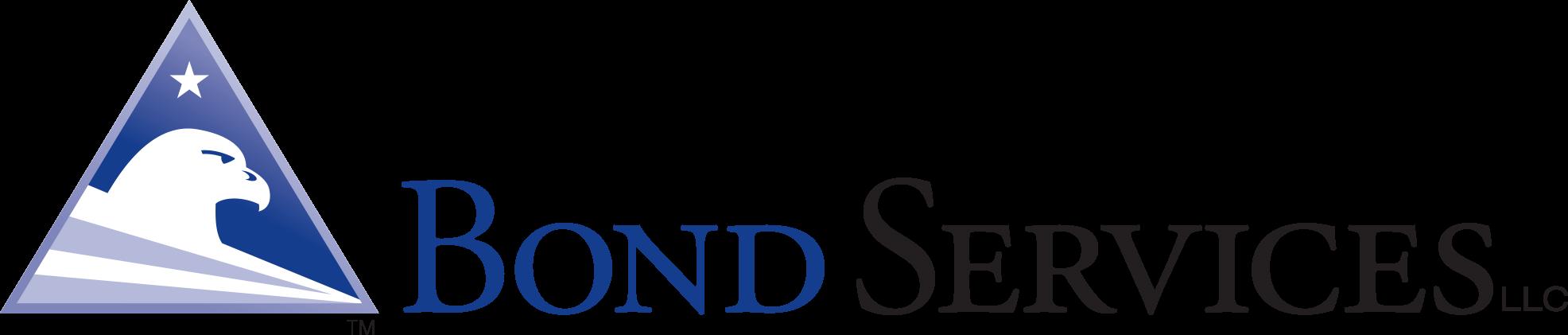 bondservices_logo_horz.png