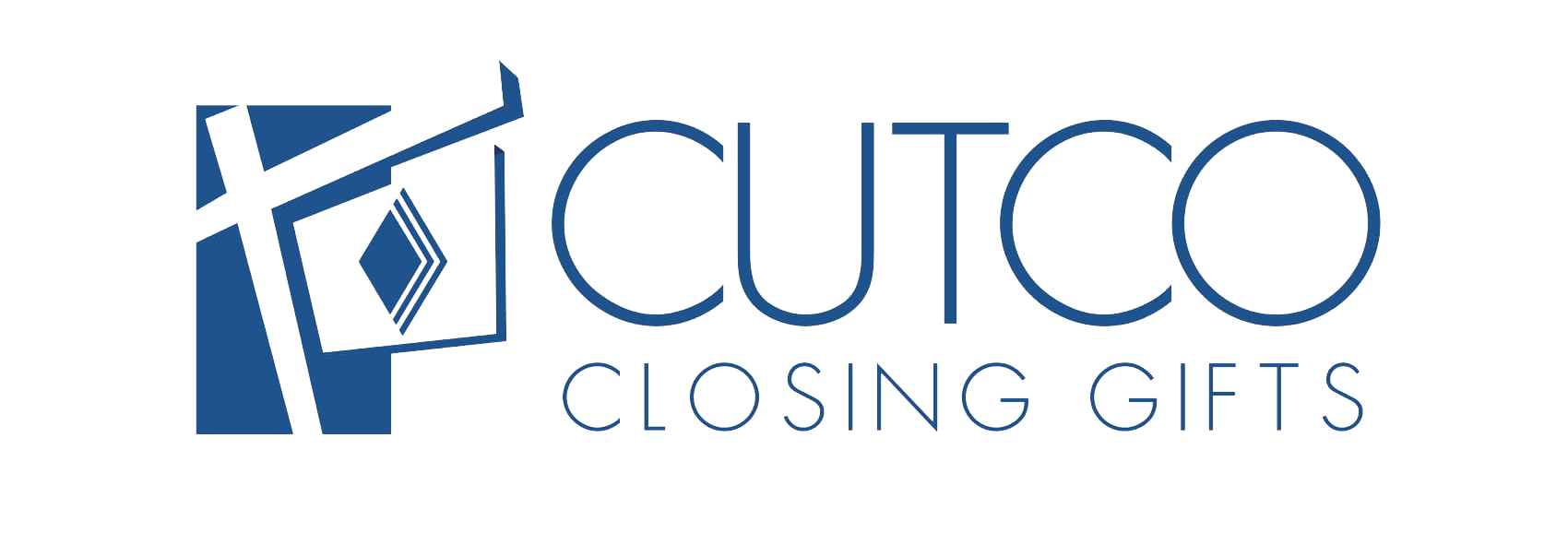 cutco_closing_gifts_logo_(landscape)-1.png