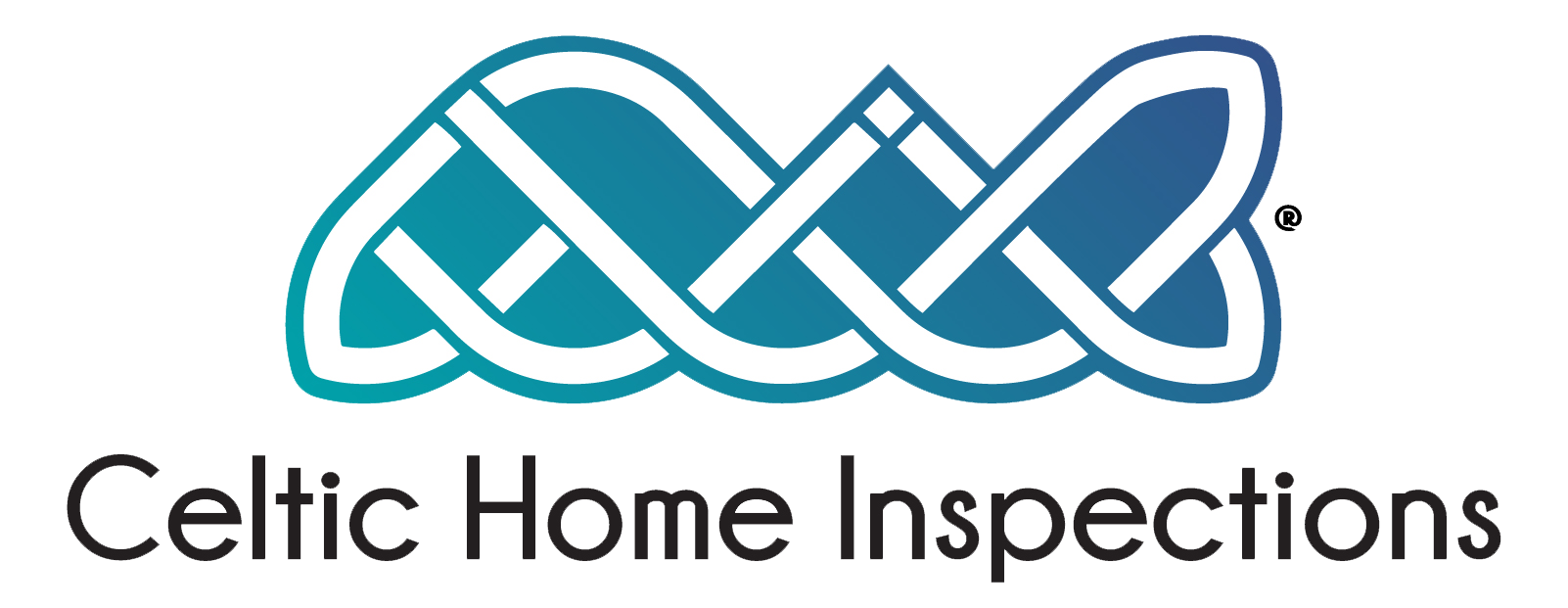 CIS Logo_HomeInspections-01 (2).png