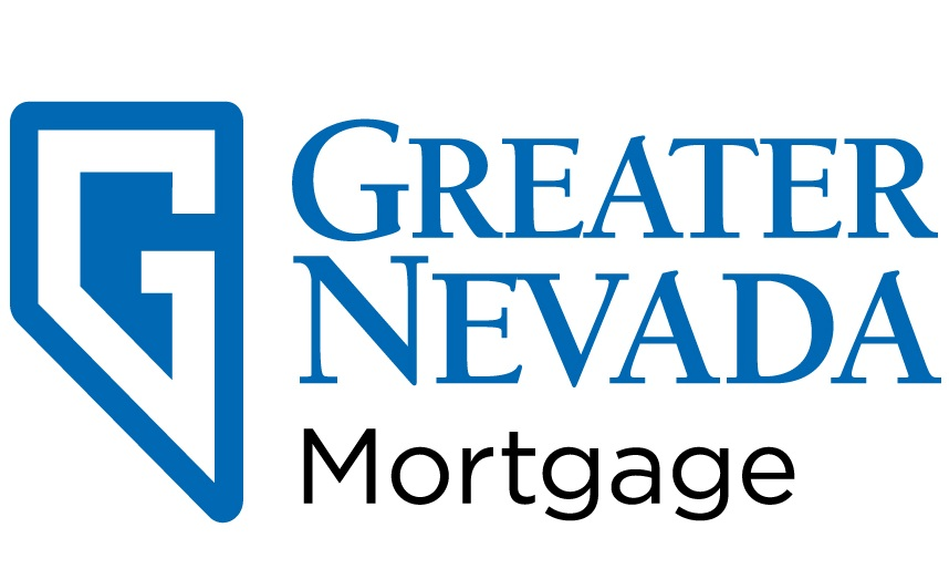 GN-Mortgage-4c-stacked-large.jpg