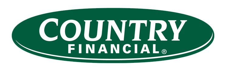 cf_logo.jpg