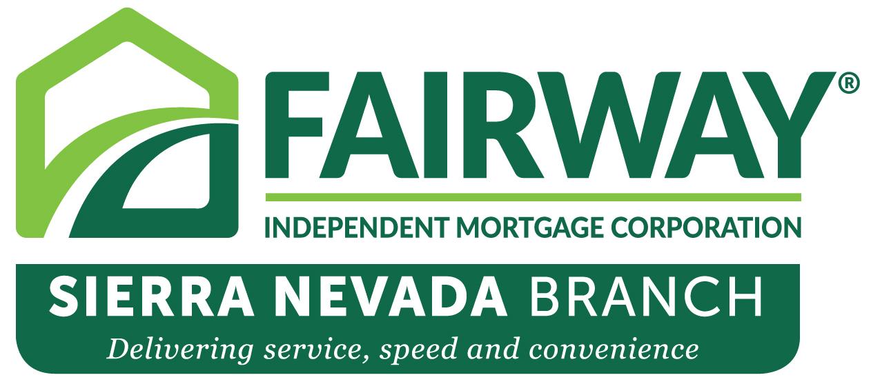 Fairway New Logo.png