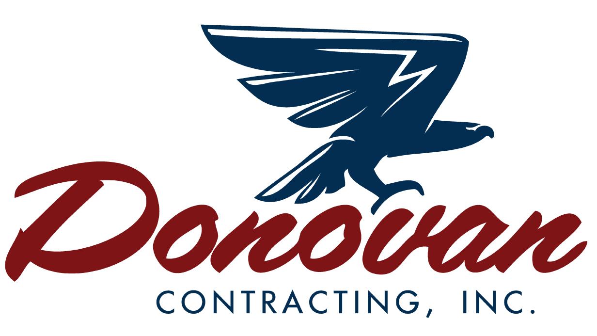 donovan-logo_rasterized.jpg